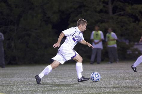 soccer 2012 record s soccer notre dame may be northwestern s toughest