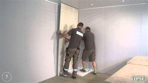 Shower Wall Panels   How to install Aquabord Laminate