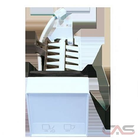 Best Item Kaos Im A Zero X Store frigidaire im115 make cubes of directly from your