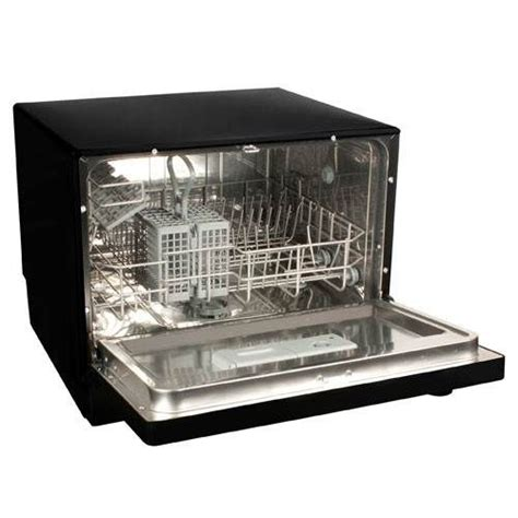 17 best ideas about portable dishwasher on