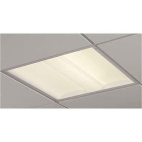 2x2 Indirect Light Fixtures 2x2 Indirect Light Fixtures 2x2 T5 Direct Indirect Center Diffuser Fixture 2x2 Led Direct