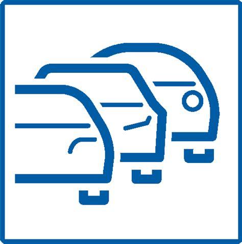 werkstatt symbol lutz auto service gmbh meisterhaft kfz werkstatt auto
