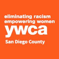 women s council of realtors san diego county san diego ca women s shelters transitional housing