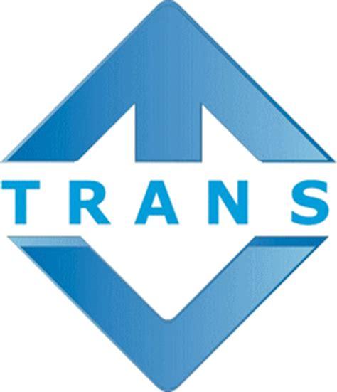 streaming trans 7 nonton transtv online streaming di hape pc