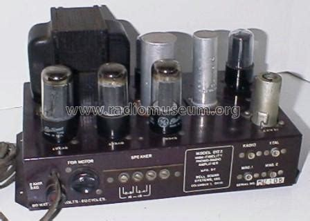 Power Lifier Bell hi fi phono radio lifier 2122 l mixer bell sound syste
