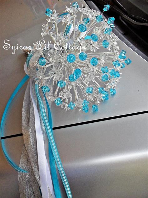 turquoise and black wedding ideas weddings at syiraz lil