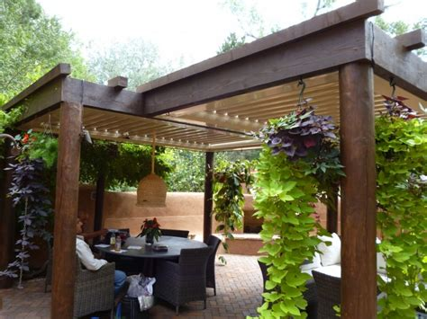 nice awnings equinox louvered roof rader awning nice awnings covers