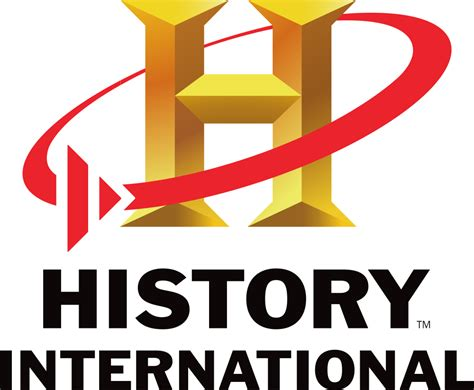 logo history wiki h2 logopedia the logo and branding site