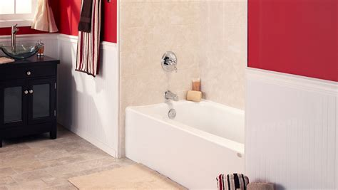 bathtub wall liners bathtub liners custom shower wall liners one day bath