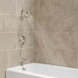 Bath And Shower Fixtures Bathroom Faucets For Your Sink Shower Head And Tub The