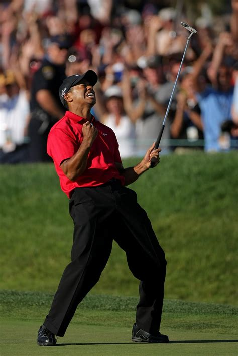 woods a celebration best sport channel tiger woods best life professor golf player