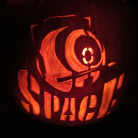 pumpkin carving games post your video game themed pumpkin carvings off topic