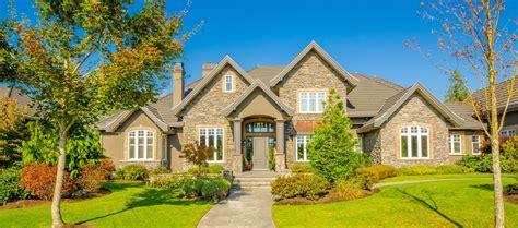 denver real estate denver homes for sale colorado s finest