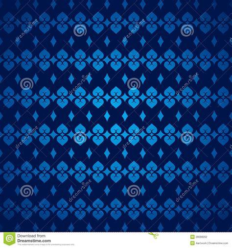 pattern background modern modern design pattern background stock photography image