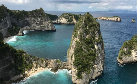 boat times from sanur to nusa penida nusa penida tour bali tour bali driver bali tour
