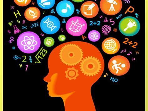 la memoria secreta de b01ncohep4 ejercicios para ejercitar la memoria y la mente youtube