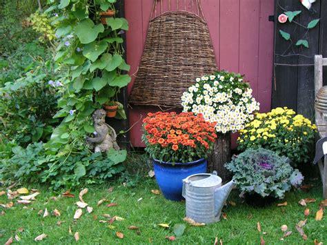 fall gardening garden design 25618 garden inspiration ideas