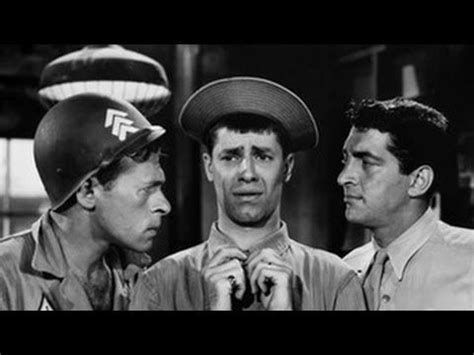 film comedy war 17 best images about movies tv on pinterest martin