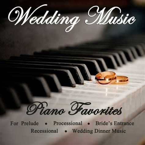 25  best ideas about Wedding recessional songs on