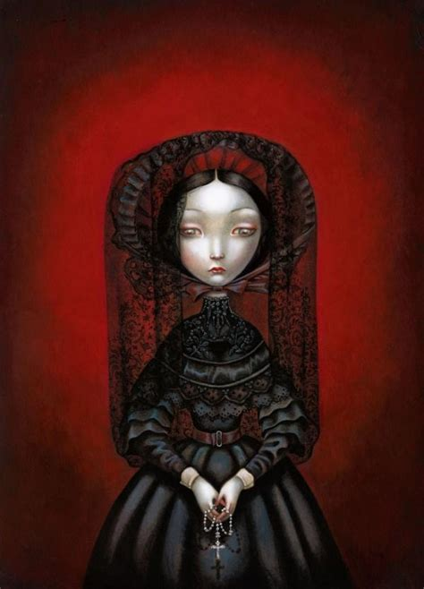 cuentos macabros macabre french artist benjamin lacombe s haunting illustrations for poe s tales of the macabre brain