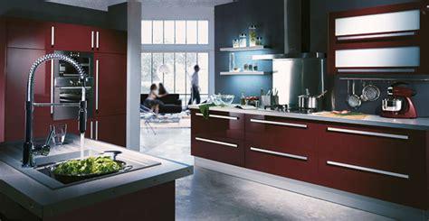 hygiena cuisine cuisine hygena pas cher sur cuisine lareduc com