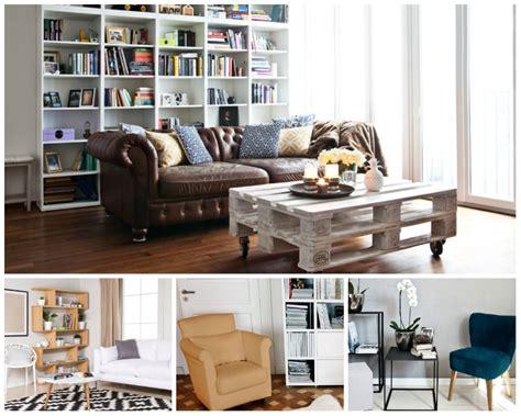mobili stili westwing mobili da soggiorno tutto per arredare con stile