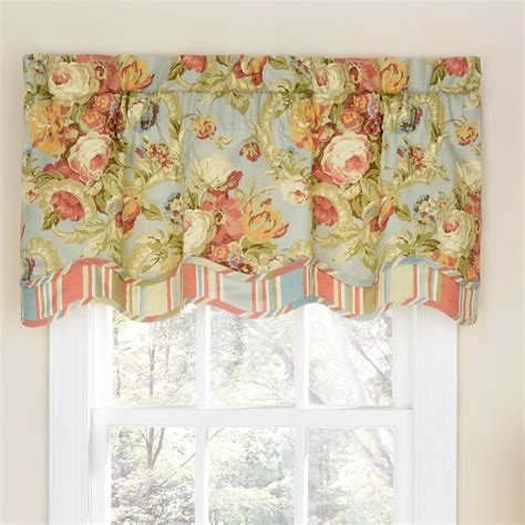 jcpenney waverly curtains waverly kitchen curtains panemkitchen com