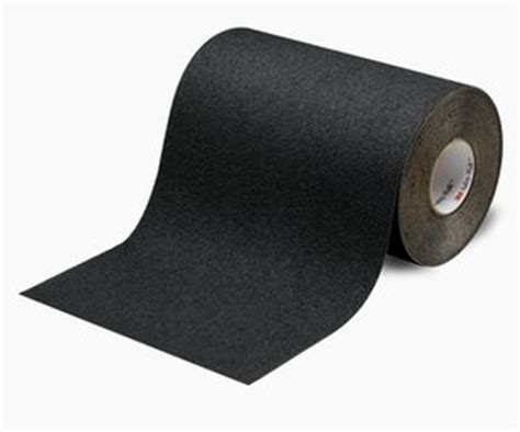 Anti Slip Safety Walk 3m 3m safety walk 310 black anti slip 12 in width 19298 price is per roll science lab