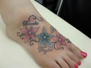 children s names tattoo designs tattoos for childrens names