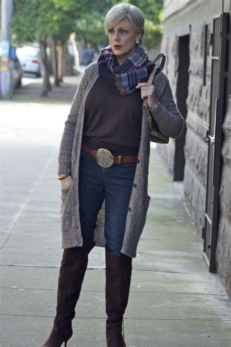 dresses with boots for women over 50 17 best images about 50 fiesty and fabulous on pinterest