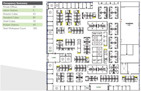 office layout wikipedia indoor use cases openstreetmap wiki