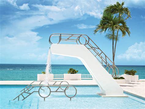 catamaran cruise couples tower isle couples tower isle ocho rios couples resorts jamaica