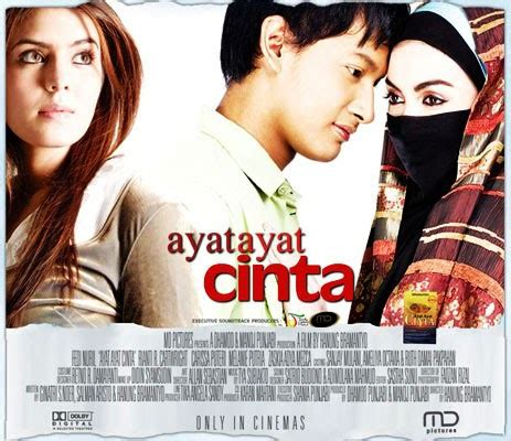 gratis download film indonesia ayat ayat cinta ost ayat ayat cinta musik downloader