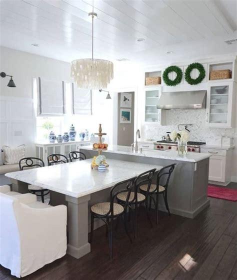 u shaped kitchen designs with island best u shaped kitchen design decoration ideas
