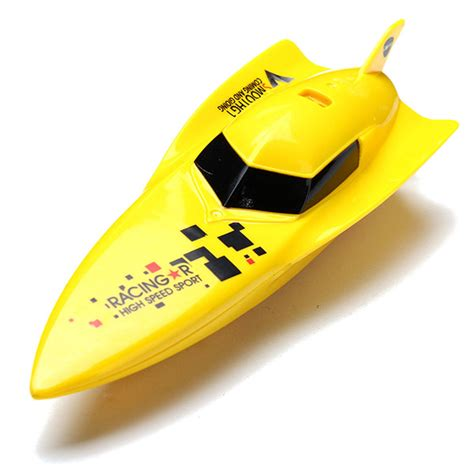 Rc Racing High Powered create toys 2 4g volvo rowing xstr62 high powered rc racing boat no 3312 shop time