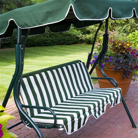 porch swing company coupon code patio swing set kmart patio swing kmart patio furniture