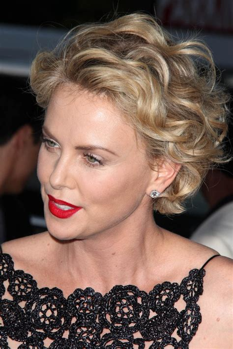 perms for women over 50 short hairstyle 2013 short permed hairstyles for women over 50 short