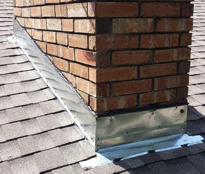 chimney leaks in heavy image of ruostejarvi org - Chimney Leaks In Heavy