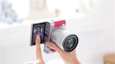 Fujifilm X A3 Kit 16 50mm F3 5 5 6 Ois Ii Brown Fuj Berkualitas fujifilm x a3 selfie test