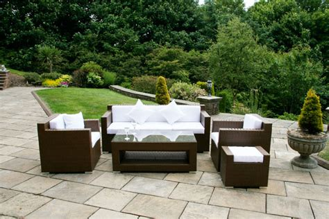Exterior Patio Furniture Outdoor Furniture Luxury Outdoor Furniture And Outdoor
