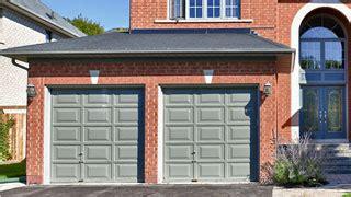 Garage Door Repair Troy Mi 313 214 2368 Troy Mi Garage Door Repair Installation 24 7
