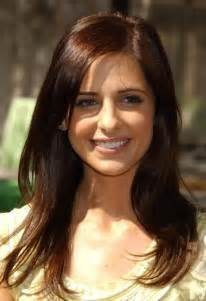 brown hair color hair color ideas for brown hair 2013 fashion trends