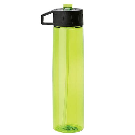 Tritan Water Bottle 2 Botol Minum Infus Buah Generasi 2 tritan water bottle tritan water bottle 600ml printing singapore milwaukee bucks 24oz