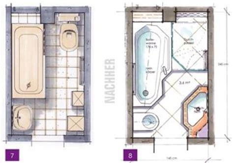 Kleines Bad 2 Qm by Kleine B 228 Der Minib 228 Der Kleine Badezimmer Unter 4m 178