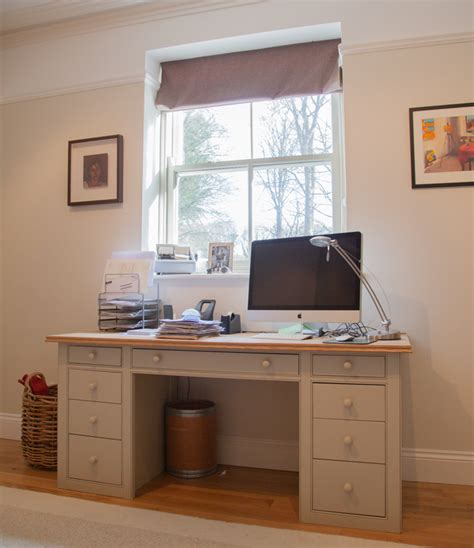 diy fitted home office furniture diy supply only fitted