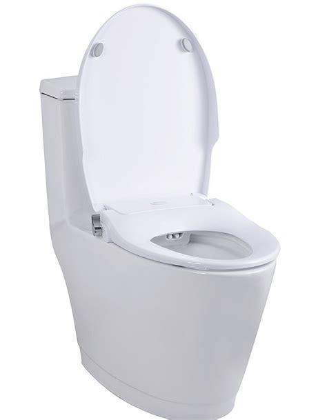 wc aufsatz dusche maro d italia fp106