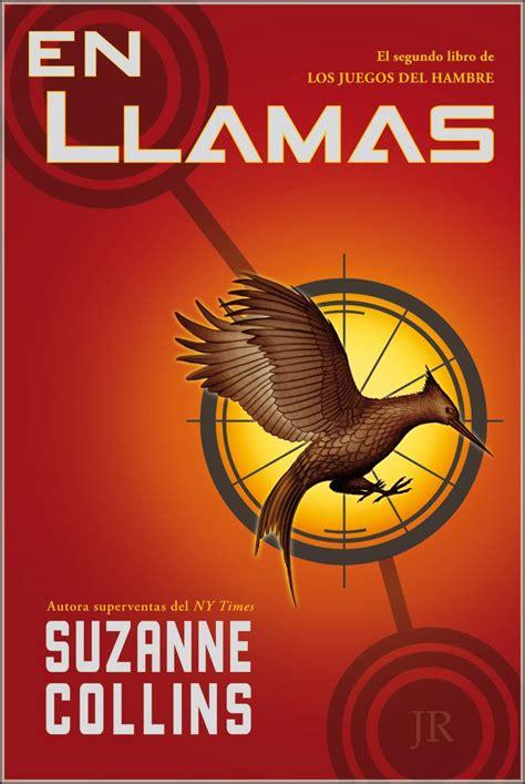 libro una vez ms rain leer es divertido noviembre 2012