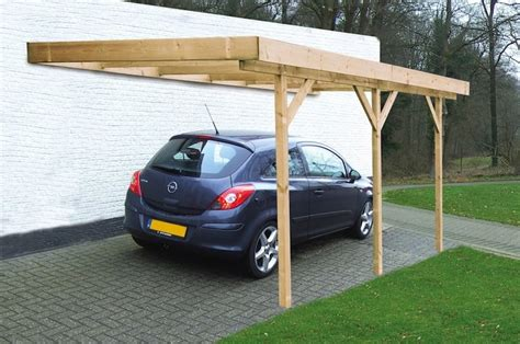 single lean to or freestanding timber carport single lean to or freestanding timber carport