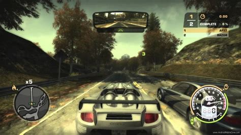 nfs mw apk free need for speed most wanted apk v1 3 100 mod android amzmodapk