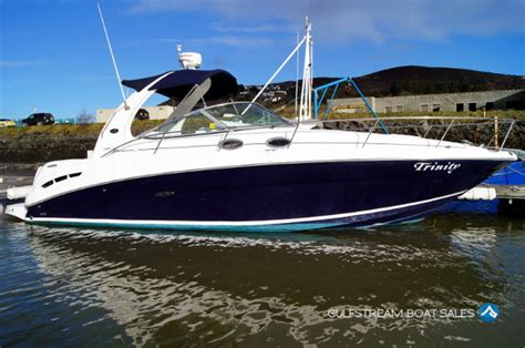 sea ray boat parts uk sea ray 335 sundancer boat for sale uk and ireland